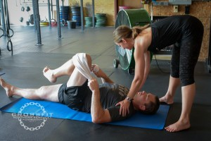 Yoga-2234-2