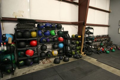 Crossfit Outer BanksIMG_0580