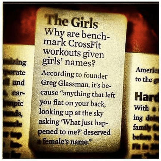 benchmark-girls