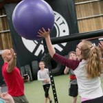 crossfit-pi-small14