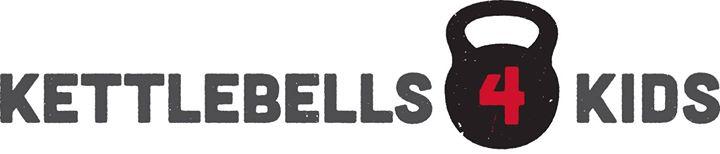 Kettlebells 4 Kids