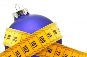christmas-weight-700x460