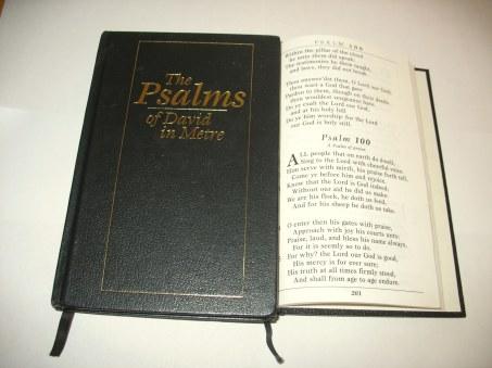 4-02-2012-page-iii3rdoptionpsalterpictures
