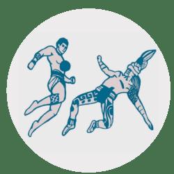 4circulo-seccion-CrossFut