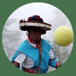 el-balon