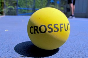 pelota-crossfut