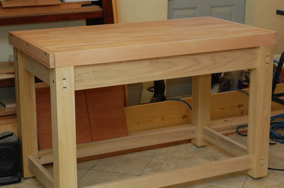 Diy Wooden Workbench Download Pergola Building Regulations