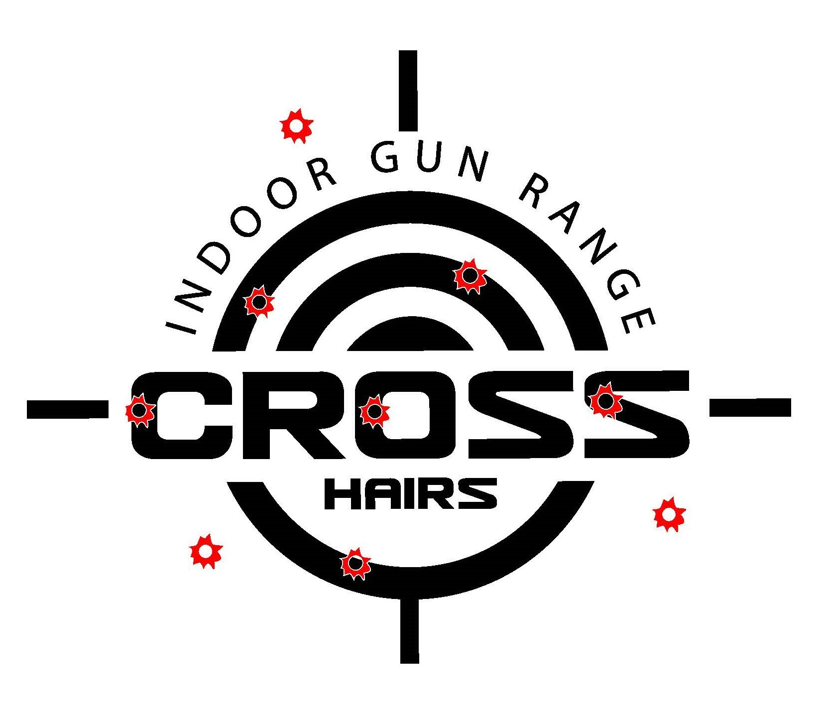 West Virginia Concealed Handgun License Course Cross