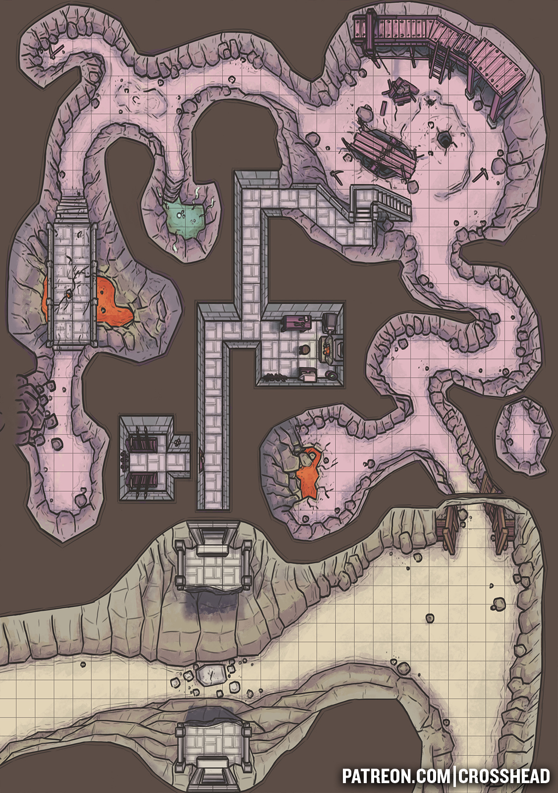 MOUNTAIN PACK MINE DUNGEON D&D BATTLEMAP LQ.jpg