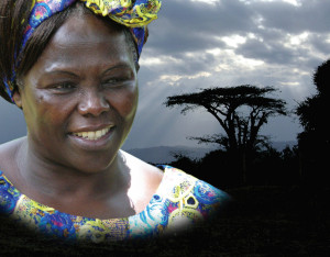 Wangari-Maathai-Taking-Root-Signature-image