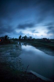 Shahidul Alam 'CLIMATE REFUGEES'
