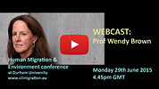 webcast-wendy-brown_sw
