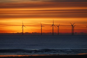 wind power - Words and Pictures Competition