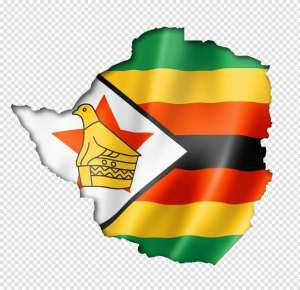 Zimbabwe, Rhodesia, Africa, South AFrica