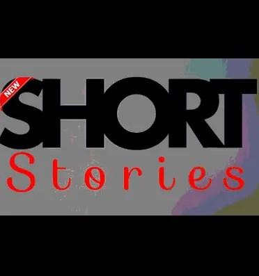 short stories collinsville il church