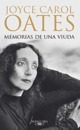 memorias-de-una-viuda-9788420407289