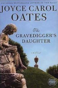 the-gravediggers