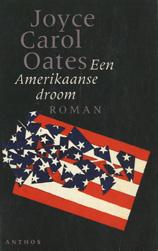 americanappetites02