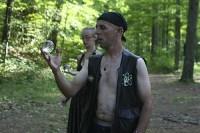 ctt_juggling_workshop
