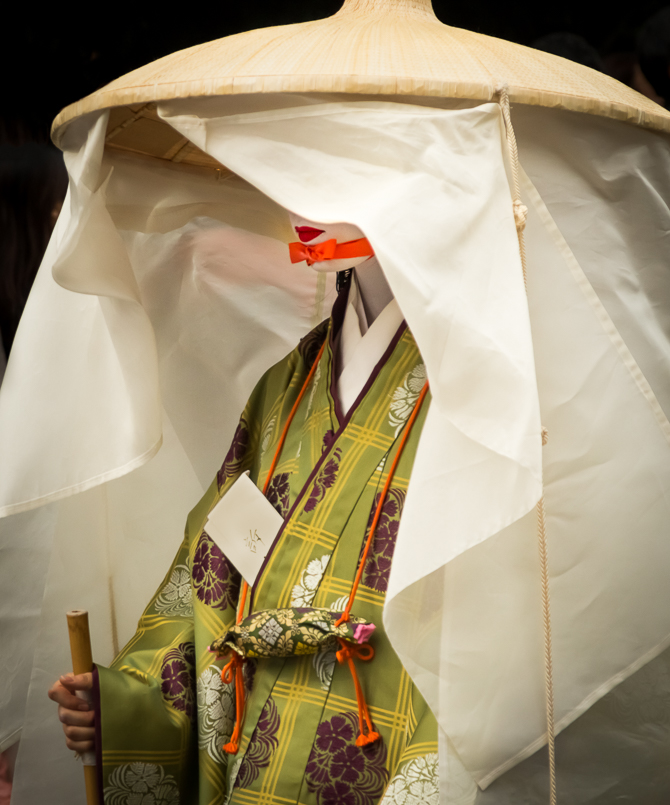 woman-with-red-lips-jedai-matsuri