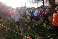 Crosslauf_Hemmerde_2019_runcademy_001