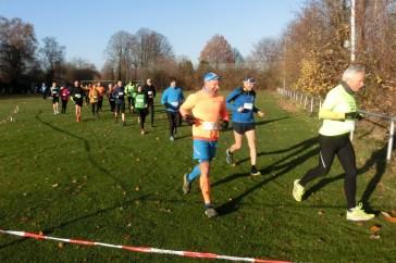 Crosslauf_Hemmerde_2019_runcademy_003