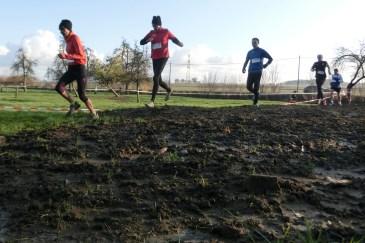 Crosslauf_Hemmerde_2019_runcademy_006