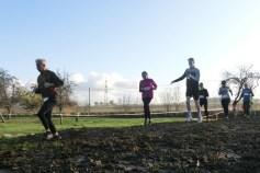 Crosslauf_Hemmerde_2019_runcademy_016