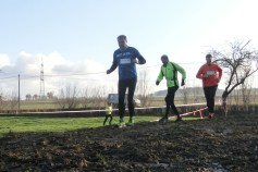 Crosslauf_Hemmerde_2019_runcademy_018