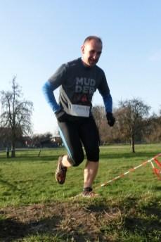 Crosslauf_Hemmerde_2019_runcademy_047