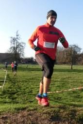 Crosslauf_Hemmerde_2019_runcademy_066