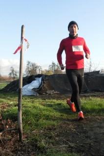 Crosslauf_Hemmerde_2019_runcademy_098