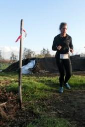 Crosslauf_Hemmerde_2019_runcademy_100
