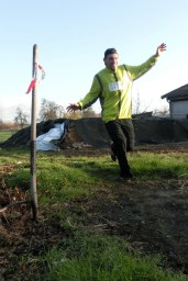 Crosslauf_Hemmerde_2019_runcademy_101