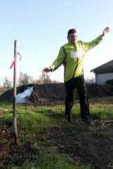 Crosslauf_Hemmerde_2019_runcademy_103