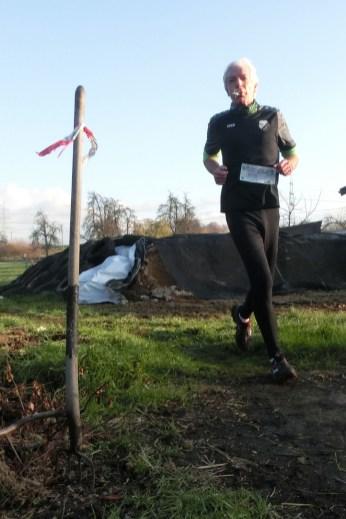Crosslauf_Hemmerde_2019_runcademy_106