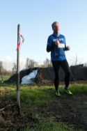 Crosslauf_Hemmerde_2019_runcademy_107