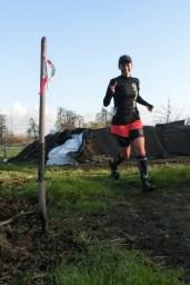 Crosslauf_Hemmerde_2019_runcademy_108