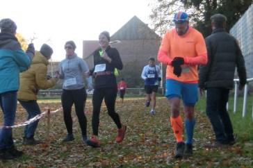 Crosslauf_Hemmerde_2019_runcademy_113