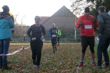 Crosslauf_Hemmerde_2019_runcademy_115