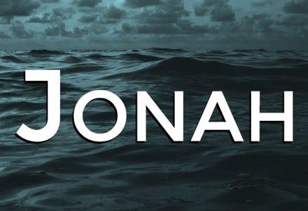 jonah1