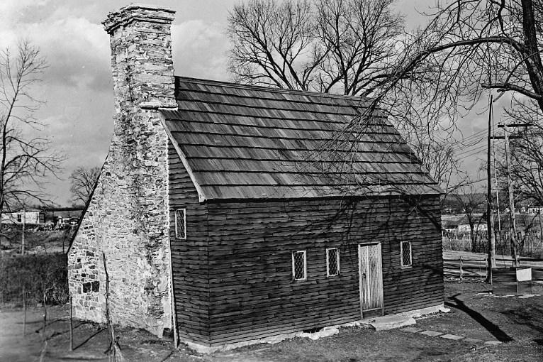 December 4, 1731