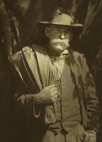 February 22, 1928