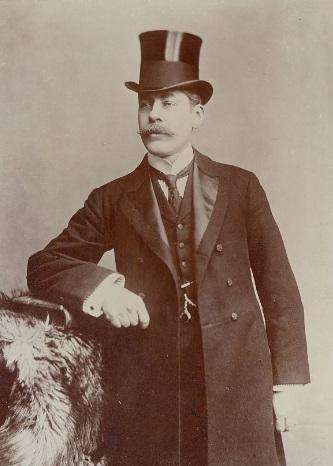 February 27, 1905