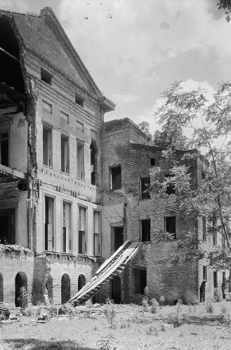 April 3, 1930
