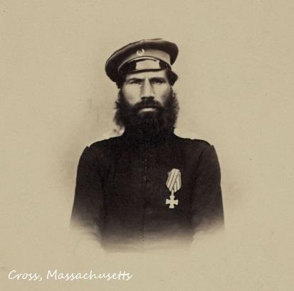 September 7, 1880