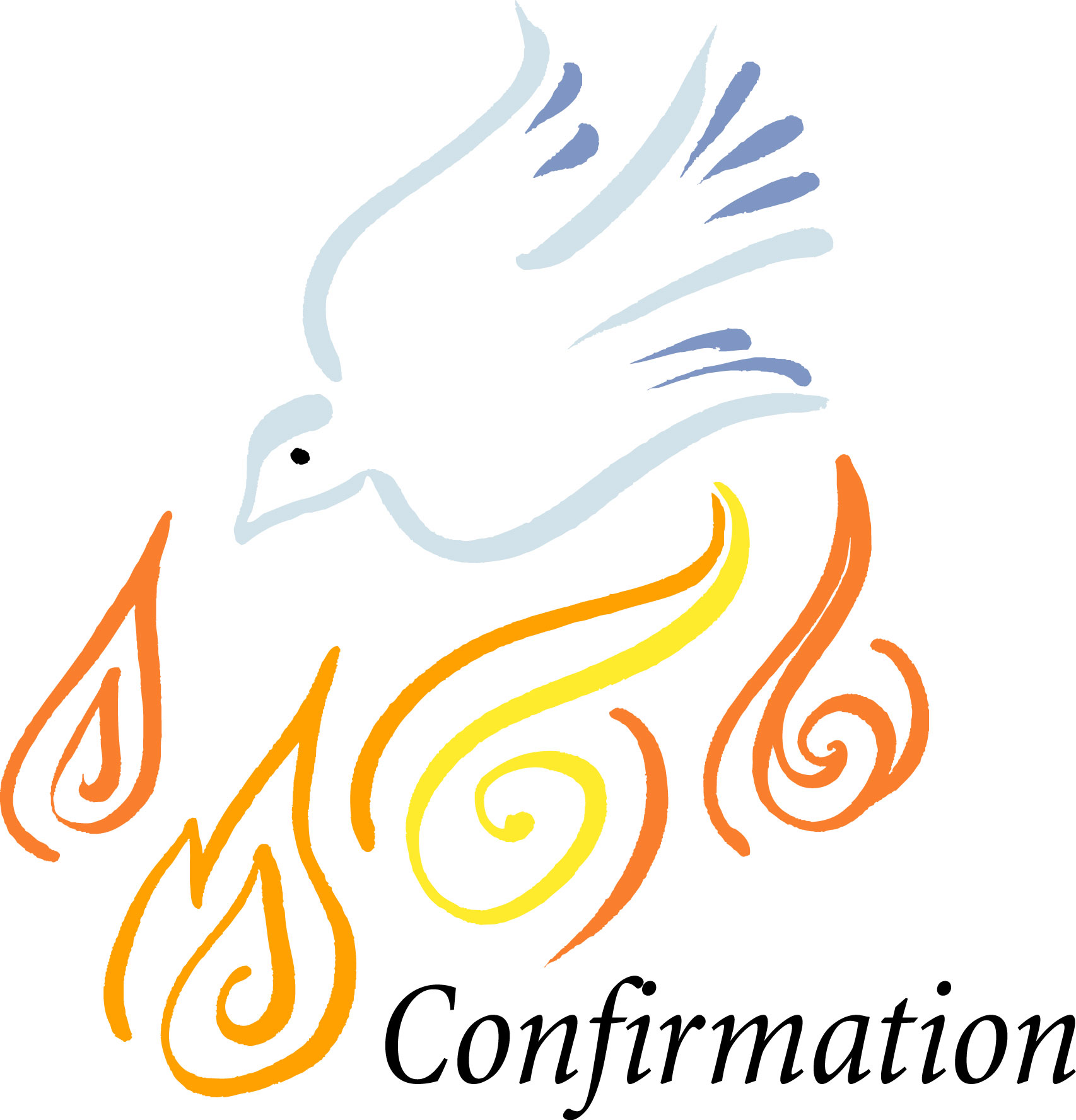 Image result for Confirmation