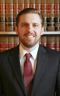 Andrew use - Attorneys