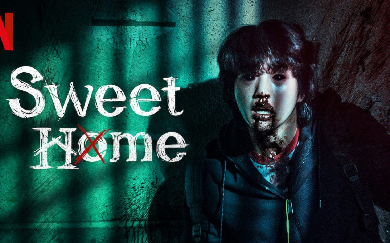 Jul 08, 2021· the main cast, including song kang, lee jin wook, and lee si young, are all expected to return for season 2. Sweet Home Season 2 Netflix Release Date Shooting Will The Sequel Arrive Soon Crossover 99 Pressboltnews