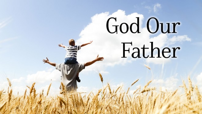 Image result for God the Father